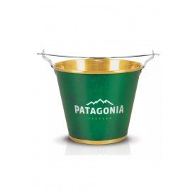 patagonia balde