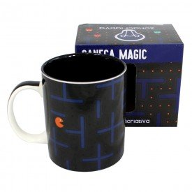10022370 caneca magic pac man 06