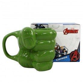 10022976 caneca formato hulk mao 01