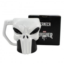 10023002 caneca formato punisher 01