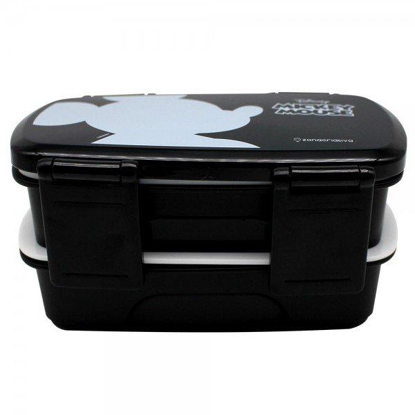 10023063 lunch box mickey 003