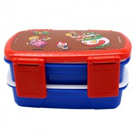10023064 lunch box mario 002