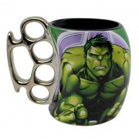 10023087 caneca soco ingles hulk 001