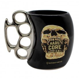 10023143 caneca soco ingles hard core 001