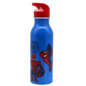 10070795 garrafa aluminio spider man 001