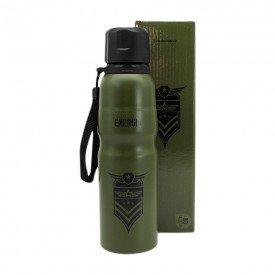 10070803 garrafa silhueta energia 001