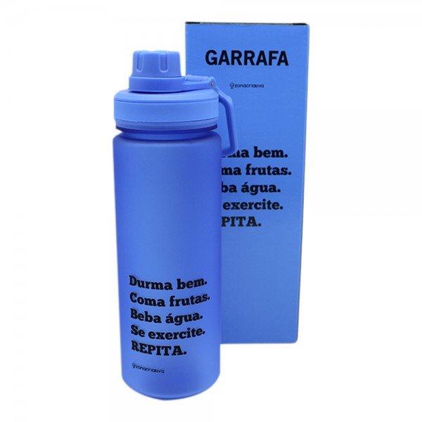 10070825 garrafa beba agua 001