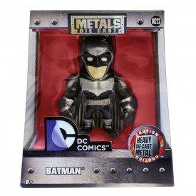 boneco batman justice loard dc comics metals die cast 10cm 1500297873