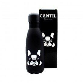 10023353 cantil bulldog 001