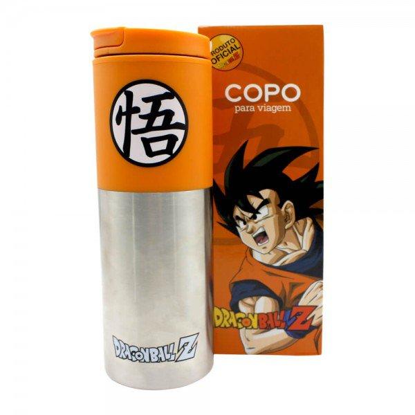 10023427 copo viagem goku 001