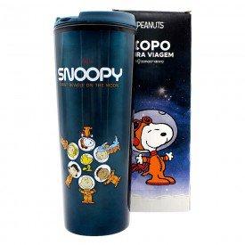 10023313 copo viagem metal snoopy 001