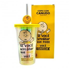 10023326 copo canudo snoopy 001
