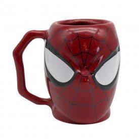 10023265 caneca homem aranha 001
