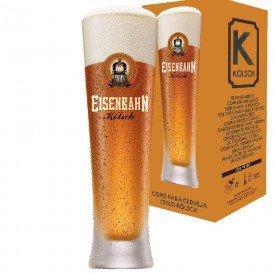 copo cerveja eisenbahn kolsch vidro 220ml 808151355 1 20190614155832