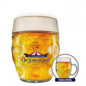 caneca cerveja chopp vidro oktoberfest hurshimchung brau 500ml 808151541 1 20190703102450