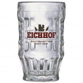 caneca de chopp ou cerveja eichhof 360ml 80995 1 20190415162619