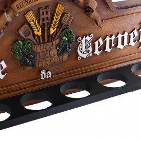 clube da cerveja suporte de copos 2529 villa store