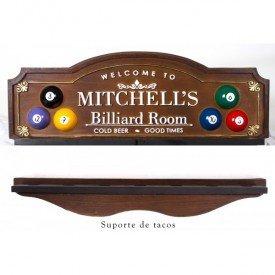 suporte para tacos michells villa store 5719