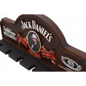 placa jack copo villa store 528 b