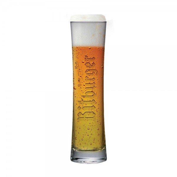 copo cerveja bitburger desinglas 300ml villa store 4736 a