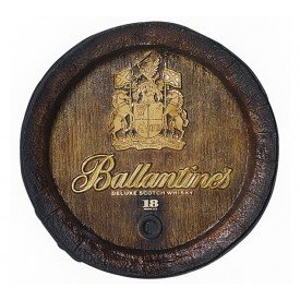 barril decorativo ballantines villa store 6270 1 copia