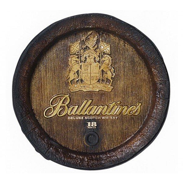 barril decorativo ballantines villa store 6270 1 copia