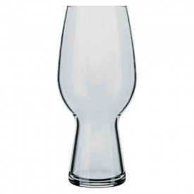 copo london para cerveja 540ml villa store 4513 2