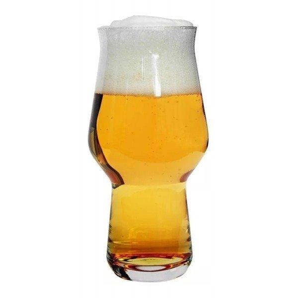 copo london para cerveja 540ml villa store 4513 1