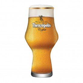 copo para cerveja therezopolis copper cristal 495ml 4742 2