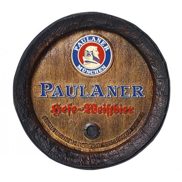 barril decorativo paulaner villa store 5733 1