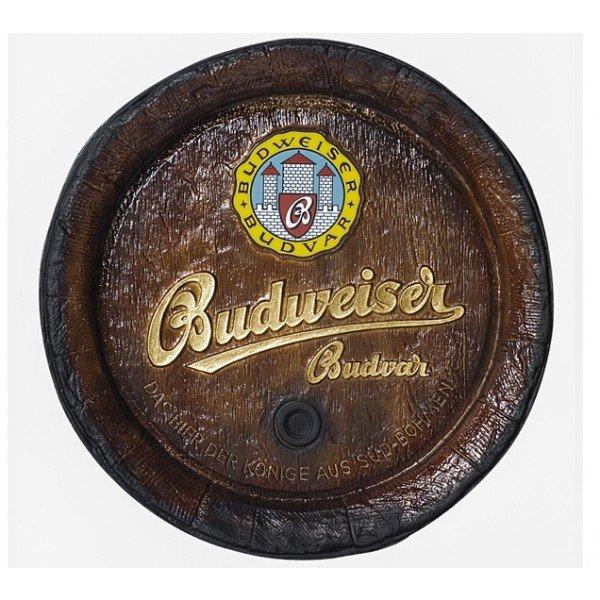 barril decorativo budweiser villa store 5738 1