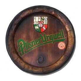 barril decorativo pilsner urquel villa store 6340 1