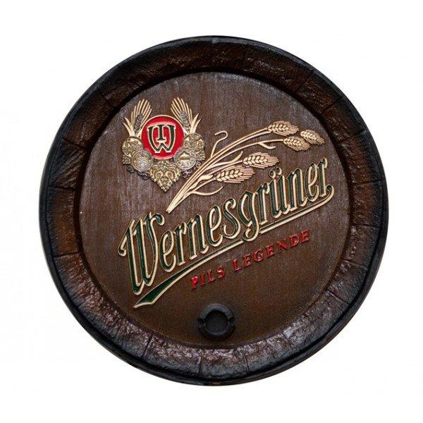 barril decorativo wernesgruner villa store 6289 1