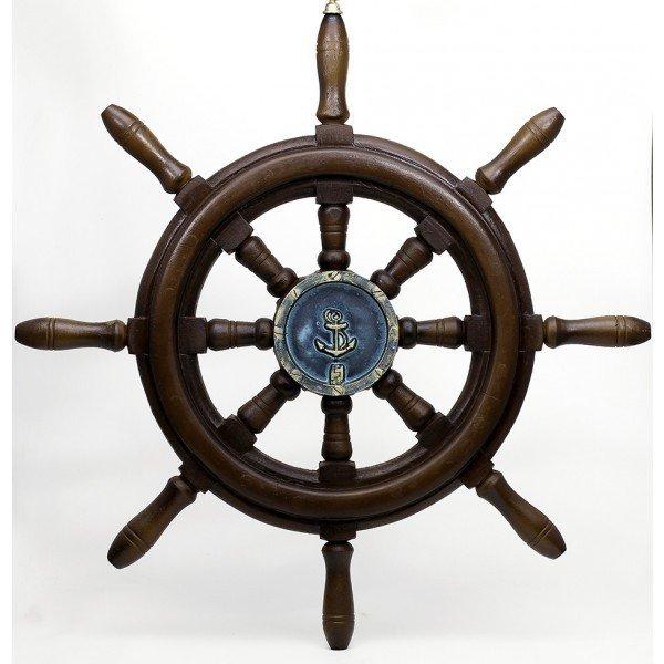 timao barco 125 villa store 6234