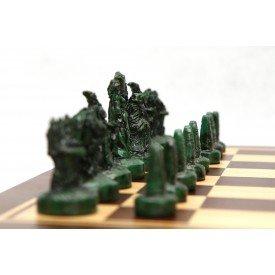 jogo de pecas para xadrez rpg 797 villa store 6267