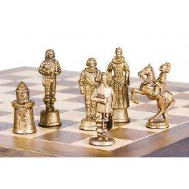 jogo xadrez kg richilier zamac8
