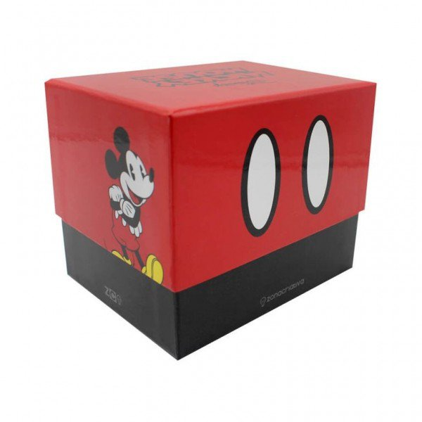 caneca tom mickey mouse 5985 villa store c