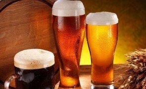 beer 4893537_960_720