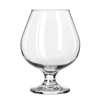 copo snifter